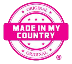 MADEINMYCOUNTRY ORIGINAL