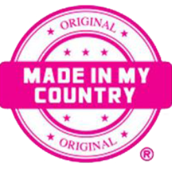 MadeinMycountry Worldwide